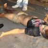 Jovem é assassinado a tiros no Bairro Ulisses Guimarães