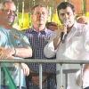 Coligação Unidos por Alcobaça promove grande comício em São José de Alcobaça