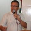 Justiça derruba candidaturas de Solon e Rosenilton em Lajedão