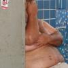 Homem agride aposentada em Itamaraju