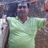 Corpo de pescador que morreu afogado em alto-mar é encontrado