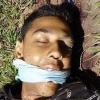 Jovem é torturado e morto próximo à Parada do Pedrão