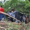 Morre em acidente pastor suspeito de desviar dízimo da Igreja Maranata