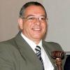 Morre o jornalista e radialista Ângelo Nogueira Criador do site Atlântica News
