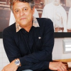 Morre o ator e diretor Marcos Paulo