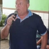 Morre José Renato do PT assessor do Deputado Federal Valmir Assunção