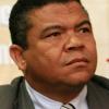 Valmir Assunção lamenta morte de Zé Renato do PT