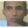 Corpo do estudante Átila Pereira Vieira morto por colega é enterrado em Teixeira de Freitas