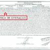 Mesmo com a anulação da Licença Ambiental Simplificada, secretario libera Licença Ambiental de Operação para o Grupo Scopel