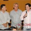 AIESBA – Associação de Imprensa do Extremo Sul da Bahia realiza confraternização com toda a imprensa local