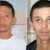 Dois presos fogem do Complexo Policial de Teixeira de Freitas