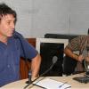 """""""Queremos manter um canal direto com o desportista"""", diz Fernandão"""