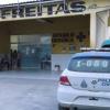 Adolescente de 15 anos é alvejado a tiros no Tancredo Neves e morre a caminho do HMTF