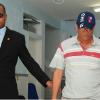 Líderes da Igreja Maranata são presos por ameaçar 20 pessoas