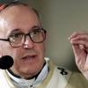 Novo Papa é da Argentina; Jorge Mario Bergoglio se chamará Francisco I