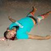 Teixeira de Freitas: Homem é morto com 4 tiros no Bairro Monte Castelo