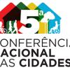 Teixeira de Freitas participará da Conferência Nacional das Cidades