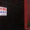 House Music Bar é interditada pela Prefeitura de Teixeira de Freitas