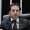 Impunidade: Após absolvição na Câmara, Donandon vai pedir para sair da prisão