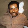 Teixeira de Freitas: Homem é assassinado com 03 tiros no Bairro Liberdade