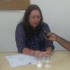 Teixeira de Freitas: Professora diz que o prefeito faltou com a verdade