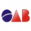 Nota: As funções institucionais da OAB