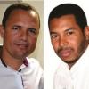 Vereador denuncia prefeito e secretário ao Ministério Público Federal