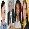 Teixeira de Freitas: Veja os principais nomes para a disputa de cadeiras do legislativo estadual em 2014