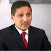 Ex-prefeito de Porto Seguro gasta mais de R$ 300 mil em contratação irregular