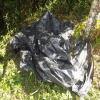 Cigano que estava desaparecido é encontrado nu e castrado