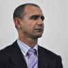 Ex-diretor do presídio de Teixeira de Freitas e mais oito agentes são presos em Eunápolis