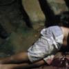 Homem de 29 anos é morto a tiros em Lajedão