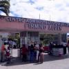 'Máfia dos contracheques' pode ter desviado até R$ 5 milhões da prefeitura de Itabuna