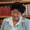MP acusa Luiza Maia de ter mantido 'servidora fantasma'