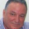 Deputado Ronaldo Carletto nega ter policial à disposição dele na Alba