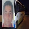 Viação Santa Clara é acusada de não prestar assistência a vitima de acidente fatal envolvendo veiculo da empresa