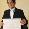 Justiça Eleitoral cassa diplomas do prefeito de Irecê e sua vice