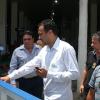 Polícia Civil prende diretor da Nutrimaq que desviou quase meio milhão da empresa em Teixeira de Freitas