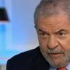 """""""Não se trata de gente da minha confiança"""", diz Lula sobre criminosos do mensalão"""