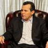 Governador do Mato Grosso é preso pela PF e tem que pagar fiança