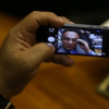 Câmara pretende comprar smartphones de até R$ 2,7 mil para deputados