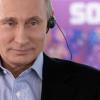 Alemães trabalham para tirar Copa de 2018 da Rússia por causa da crise paramilitar na Ucrânia