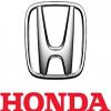 Mais de 20,8 mil veículos da marca Honda apresentam defeitos