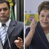 Aécio pretende manter críticas a Dilma no caso Pasadena