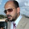 Ex-prefeito de Eunápolis tem denúncia encaminhada ao MP