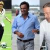 Dilma e Aécio empatam em eventual 2º turno, aponta Sensus