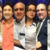 Eleições Bahia: Candidatos participam de debate sobre políticas culturais no estado nesta terça