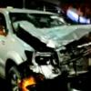 Motorista embriagado invade sinal e mata duas pessoas em Feira de Santana