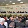 Presidente do TCM/BA defende criação de órgão superior para fiscalizar conselheiros dos Tribunais de Contas