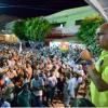 Paulo Souto propõe ações para combater violência no interior